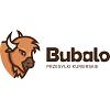 Bubalo