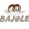 Bajgle