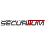 Securitum