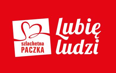 14 Listopada Startuje 20 Edycja Szlachetnej Paczki Wybierz Rodzine By Pomoc Szlachetna Paczka Szlachetna Paczka