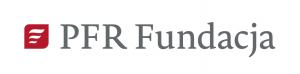 PFR Fundacja