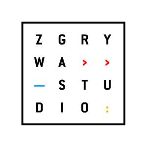 Zgrywa Studio